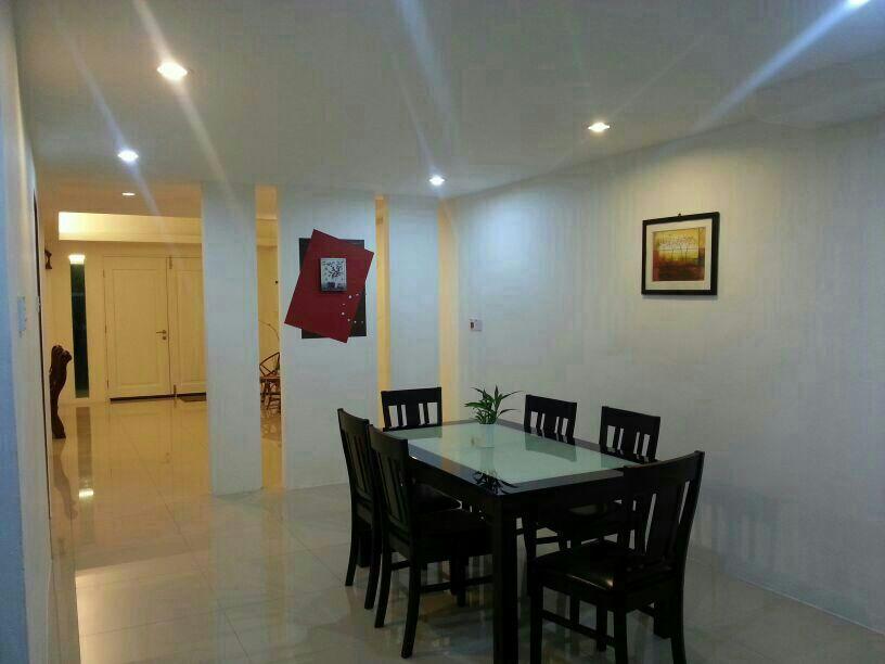 Experience the best Homestay service in Kuching, Sarawak