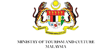 Ministry of Tourism Malaysia